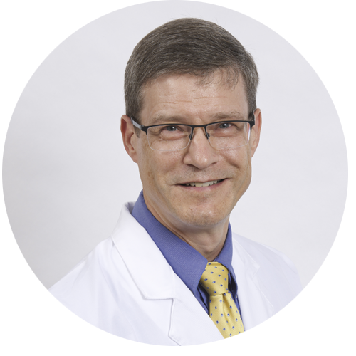 Dr. Michael Stratton