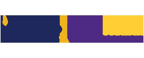 Ochsner LSU Health Logo